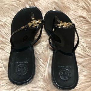 Tory Burch Shoes - Tory Burch size 7
